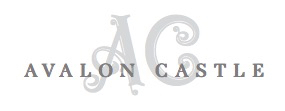 Avalon-Castle-Old-Logo